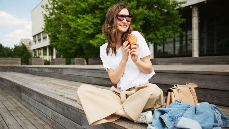 3 thói quen của những người có sức khỏe tốt
